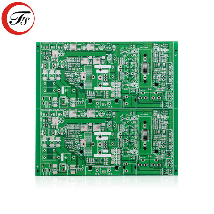 wholesale double sided circuit board online buy best double sided rh wholesaler alibaba com