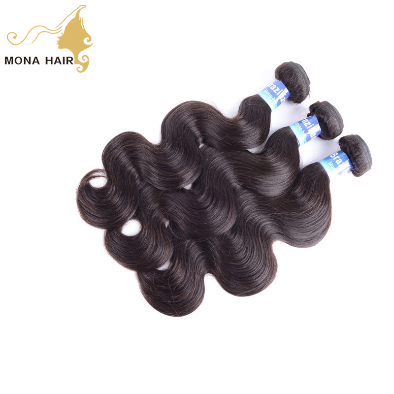 best supplier guangzhou mona hair company how to start selling brazilian hair