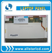"Cheap laptop lcd screens supplier for 10.1"" ltn101nt06 1024*768 Glossy"