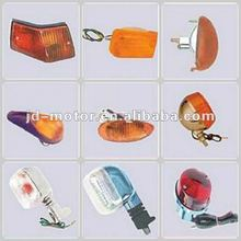 signal light for motorcycle,scooter