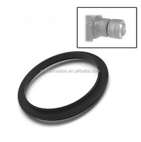 Male to Male Filter Adapter Ring 49mm to 52mm Filter Thread DSLR Camera