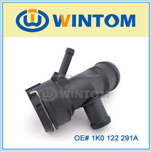 Recommended Plastic Thermostat Switch For Cars With OEM 1K0 122 291A
