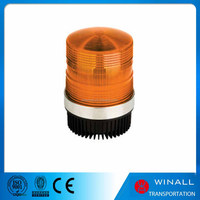 Emergency Warning Light used for car truck