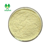 100% factory supply Instant organic fruit flavored drink powder,Hami Melon Powder extract/Cantaloupe Powder