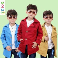 Wholesale Premium Brand Children 2012 Korean Boys Clothing Sets