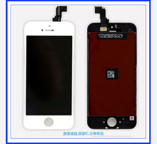 for iphone 5 display complete lcd for iphone 5s alibaba in russian for iphone 5s