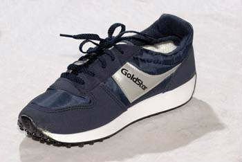 GOLDSTAR SHOES MADE IN NEPAL