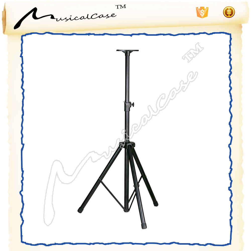 Music stand peavey speaker stand audio amplifier stand