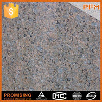 China supplier low price top quality black slate cut to size
