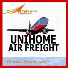 cheapest China air freight to MEDAN, INDONESIA Skype:midy2014