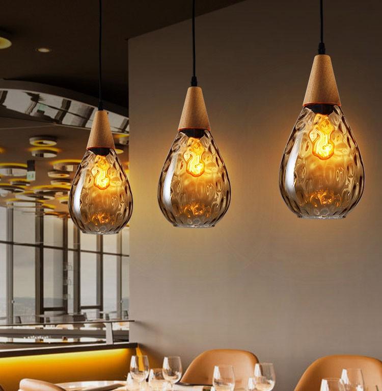 rustique main fait maison d coration art en verre clair plafond lampe plafonnier id de produit. Black Bedroom Furniture Sets. Home Design Ideas
