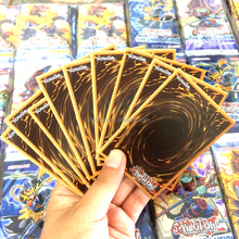 Wholesale Yugioh Card Packs Good Price