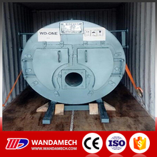 german boiler manufacturers for 2 ton induction electric steam boiler heating
