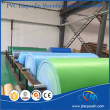 PVC Flooring, PVC Mat, PVC Rolls for super market commercial colorful flooring