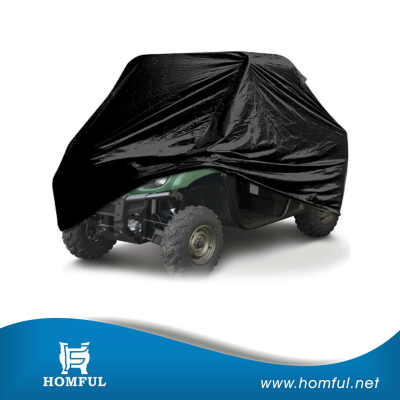 quad utv cover electric UTVs for adults outdoor utv cover