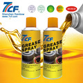 High Quality 7CF Grease Spray for Mechanical and Automotive Chains