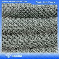 Chain Link Fence Poles Chain Link Fence Post Caps Chain Link Fence Prices