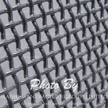 316 marine stainless steel security screen mesh