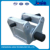 Quality Assurance Iso Approved Steel Casting Aluminum Bar Clamp for Industry Usage