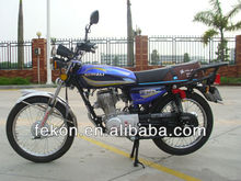 Guangzhou Fekon 2014 new style Classic 125cc motorcycle sale