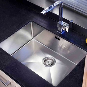 Lowes Bathroom Sinks Vanities  Buy Lowes Bathroom Sinks Vanities,Sink