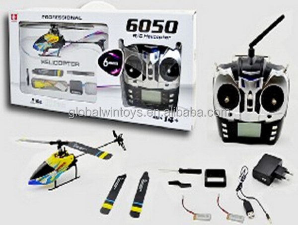 Special hot sell fly dragonfly rc helicopter