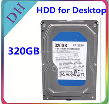 hard disk secondhand prices in hong kong, 320GB hdd 3.5 sata desktop, hdd recovery
