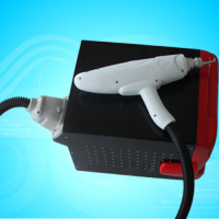 factory price home use nd yag laser hair removal machine
