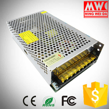 switching power supply switch mode 12v With Long-term Technical Support