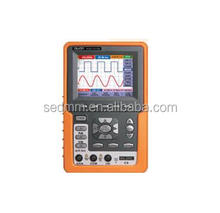 Professional Portable Digital HDS--1022M Oscilloscope