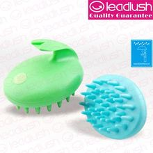 Massager Brush (Vibrating / Waterproof)