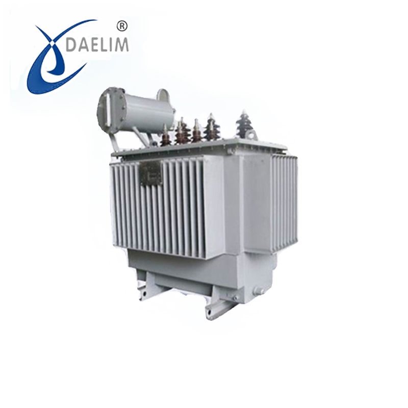 Top value 1500kva 25kv step up transformer