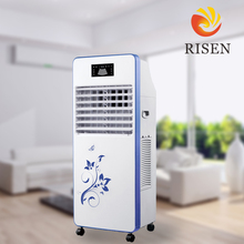 2017 best selling big size noiseless egypt electrices evaporative outdoor swamp air cooler fan price with water tank