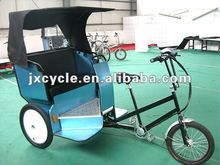 Three Wheel Electric Vehicle for Passenger