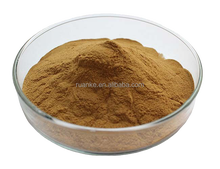 Antioxidant H (DPPD) With Good Quality CAS :74-31-7