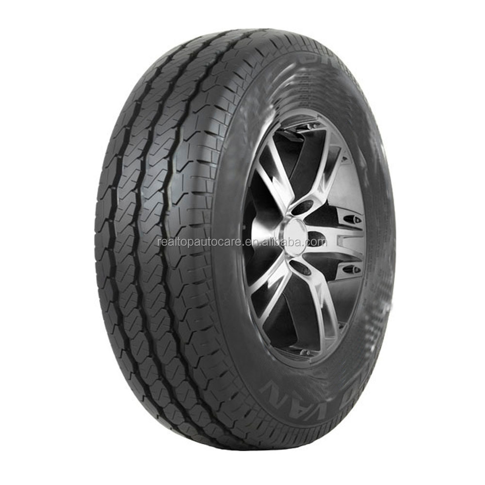 Best electric car tyres,car tyres with best prices in china,snow chains for car tires 235/75r15 directly from China