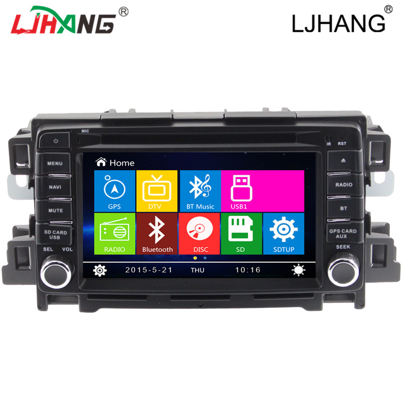 car radio dvd player for Mazda CX-5 with GPS navigation System with Carplay/Bluetooth/Dual-zoneNavi/Mirror Link