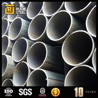 40 black steel pipe,schedule 60 steel pipe,schedule 60 black steel pipe