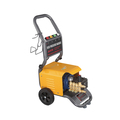 Powerful industry portable hand high pressure car washer
