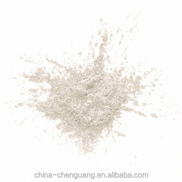 Industry Diamond powder for making concrete maintenance/Diamond Floor Pads