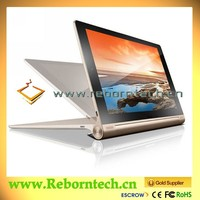 9 inch MTK6577 dual core HD screen 3G Tablet PC