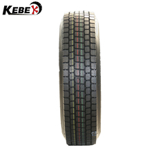 Radial Tube Truck Tire 900R20 1000R20 1100R20 1200R20 For Asia Arica