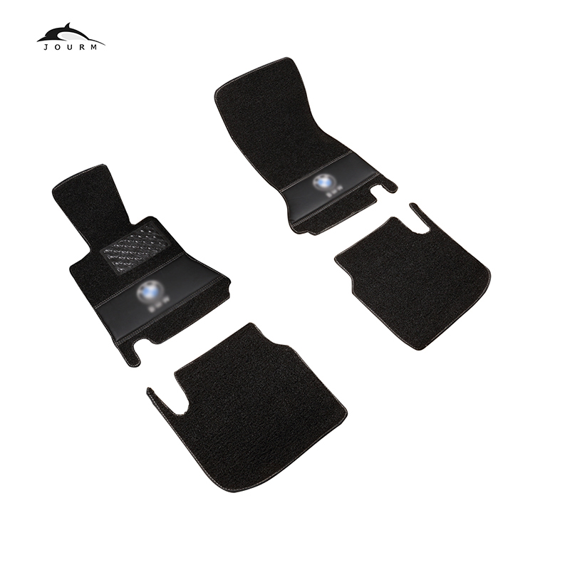 Factory outlet car floor mat for e <strong>w</strong> <strong>124</strong> At Wholesale Price