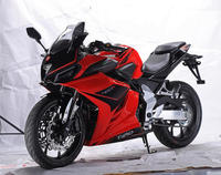 250CC GP ONEsport bike motorcycle