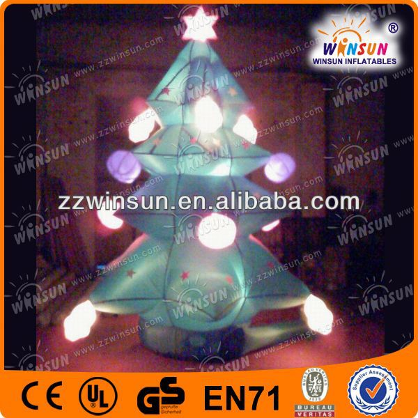 wholesale tree decoraton outdoor for holiday