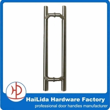 Online Shopping Door Handle for Interior Doors price