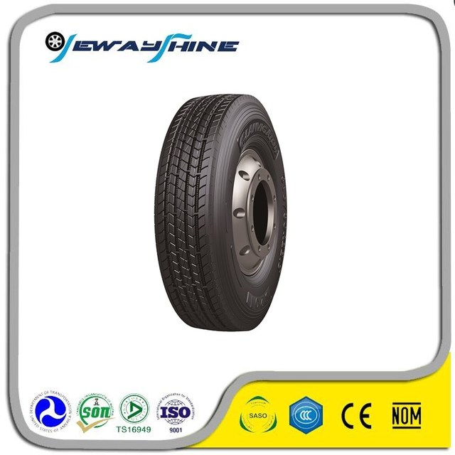 alibaba low price truck tyre 385/65r22.5 looking for distributors