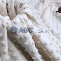 50mts MOQ mixed colors 29% off good quality China produced ultra soft horse blanket fabric