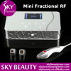 Home Use RF Face Lifting Device Super RF Lift