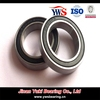 motorcycle engine parts bearing 6803 Deep Groove Ball Bearing 6802